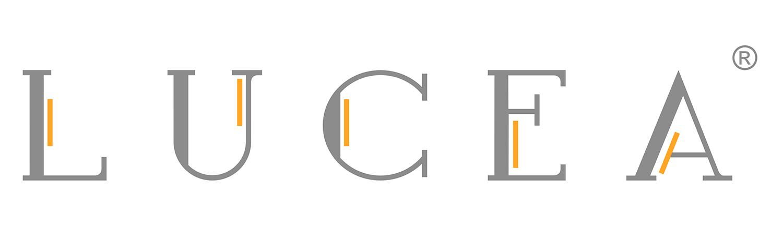 Aytaç Aydınlatma Sanayi ve Ticaret Ltd.Şti., LUCEA