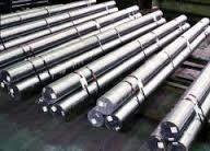 Konstrukční nelegovaná válcovaná ocel.  Společnost AC Steel a.s. patří mezi přední české společnosti se specializací na