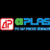 Ak Plast Plastik Ambalaj Sanayi Ve Ticaret Ltd Sti