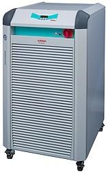 FLW2506 - Umlaufkühler / Umwälzkühler