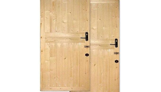 Дверные блоки изготавливаются согласно ГОСТ, СТБ, конструкторской документации, техническим требованиям и ТНПА, а также