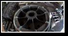 Odlitky ztvárné litiny strojně formované Společnost Slévárny Třinec a.s. je předním výrobcem kompletního sortimentu