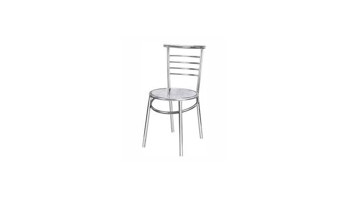 Chair can be fabricated as per client requirement