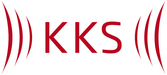 KKS Ultraschall AG (Ultraschalltechnik & Oberflächenveredelung)