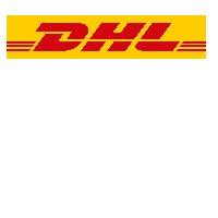 DHL Logistics (Switzerland) Ltd - DHL Freight (DHL Logistics (Schweiz) AG, DHL Freight, DHL Logistics (Svizzera) SA, DHL Logistics (Suisse) SA)