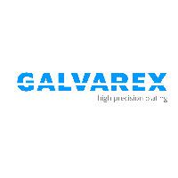 Galvarex SA