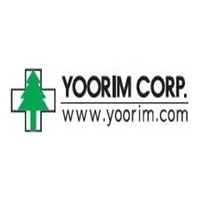 YOORIM CORPORATION
