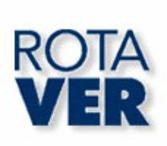 Rotaver Composites AG (Kunststoffwerk)