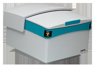Kleve, 19. Januar 2016– SPECTRO Analytical Instruments hat heute die Einführung der neuen Generation des energiedispers