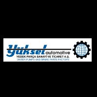 Yüksel Otomotiv Yedek Parça Sanayi ve Ticaret A.Ş.