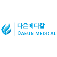 DAEUN Medical