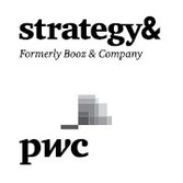 PwC Strategy&amp&#x3b; (Germany) GmbH