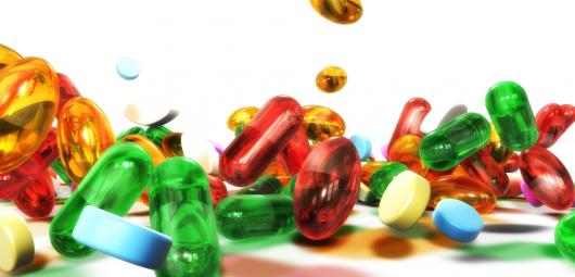 Le meilleur remède à la contrefaçon : la sérialisation !