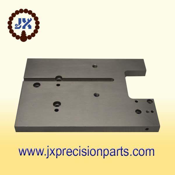 CNCMillingPart,CNCMillingService,CNCMillingPartsISO9001