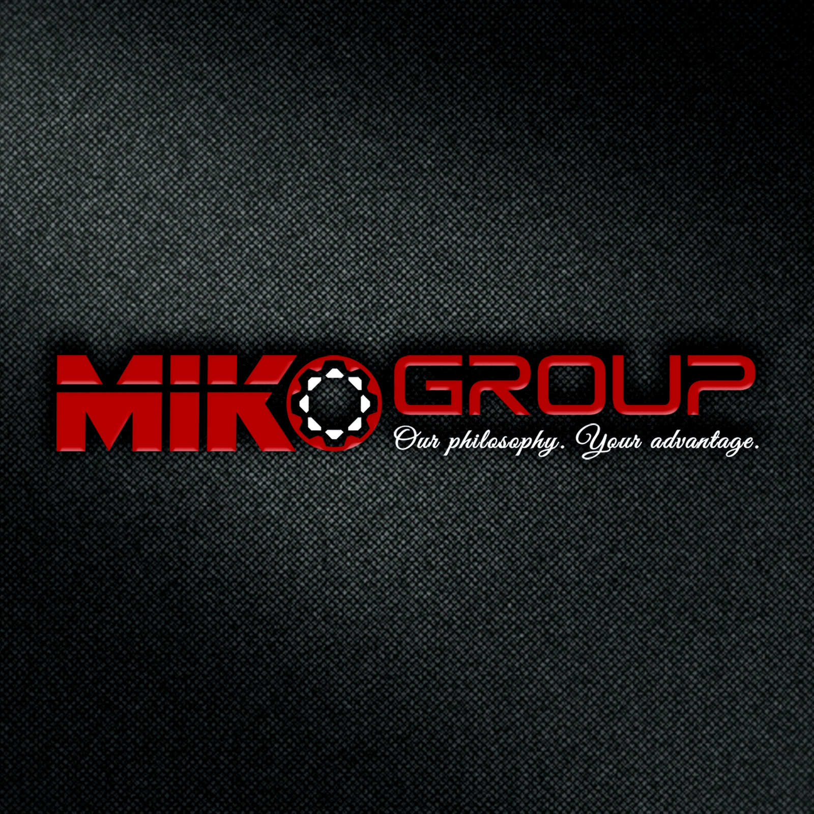Mikogroup International Trading, S.L.