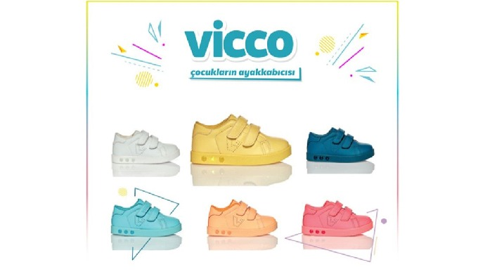 category name is OYO To much colours Synhetic Leather Rubber Good Selling every season Size 19-39