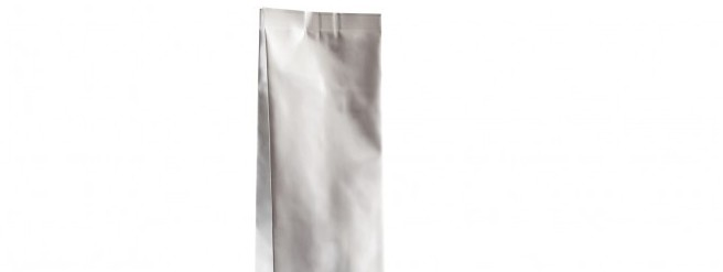 Flexible Packaging Market Set to Touch $ 99.1 Billion by 2019
