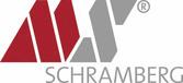 MS-Schramberg GmbH &amp&#x3b; Co. KG