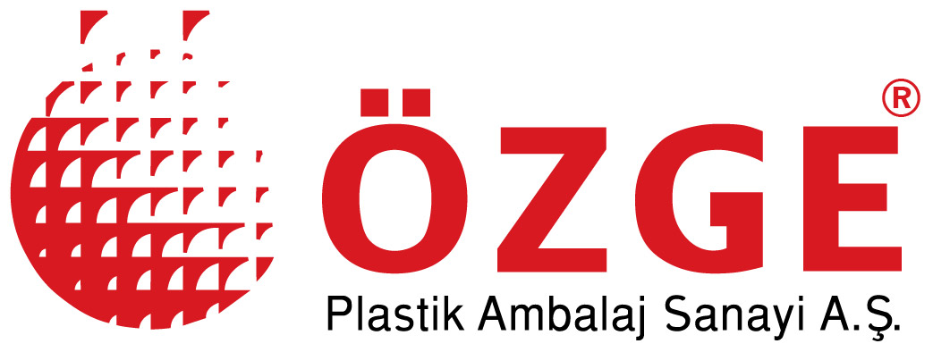 Özge Plastik Ambalaj Sanayi A.Ş.