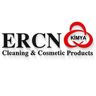 ERCN CHEMICAL AND COSMETIC FOOD AND CONSTRUCTION INDUSTRY TRADE LIMITED COMPANY