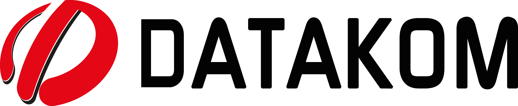 Datakom Elektronik Muhendislik San ve Tic A.S., DATAKOM