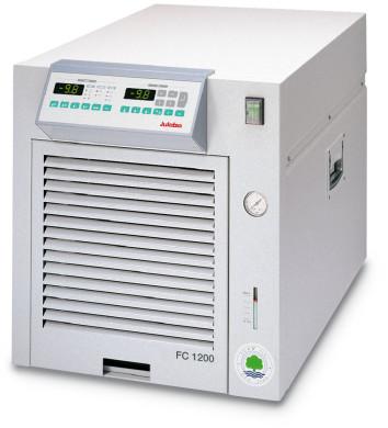 FC1200 - Umlaufkühler / Umwälzkühler