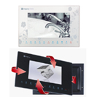 Waterproof Bathroom TV - DM-D9070B / DM-D9102B