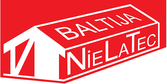 Nielatec Baltija Ltd