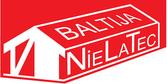 Nielatec Baltija Ltd