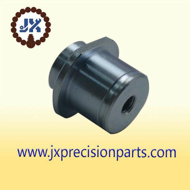 440C parts processing,Aluminum bronze parts processing,Bakelite processing