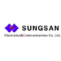 SUNGSAN Electronics &amp&#x3b; Communications Co., Ltd.