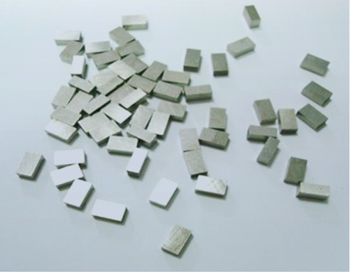 Mini magnets/Micro magnets *Micro Disc magnet *Micro ring magnet *Micro magnet for Stepper motors of Automobile meter