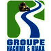 Groupe Hachimi & Riaka, G.h.r