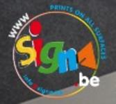 Signa Art Script SPRL