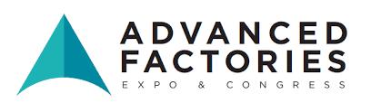 Macsa id se exhibirá en Adanced Factories 2017
