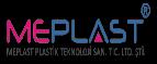 Meplast Plastik Teknoloji Sanayi ve Ticaret Ltd.Şti., Viocap (Meplast)