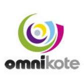 Omnikote Ltd