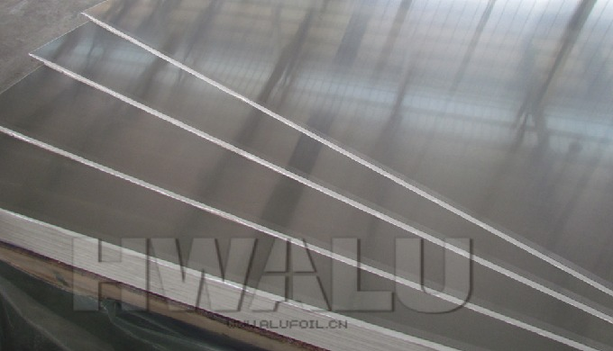 Alloy:1050,1060,1070,1100,1200,etc. Width:500mm-2050mm Thickness:0.2mm-350mm Port of Loading:qingdao Certificated:ISO900