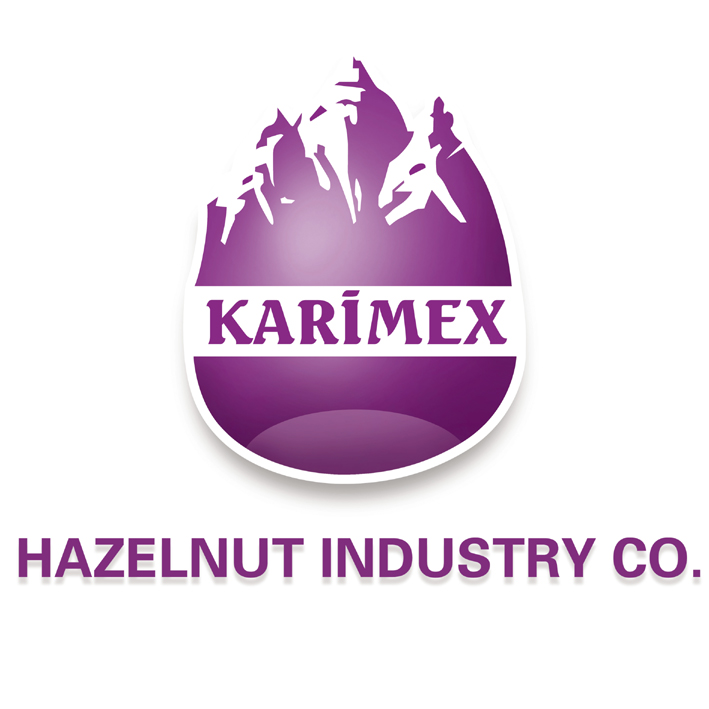 Karimex Gıda Sanayi ve Dış Ticaret Ltd. Şti.