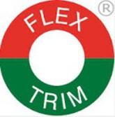 Flex Trim A/S