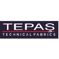 Tepaş Tekstil Sanayi ve Ticaret Ltd.Şti.