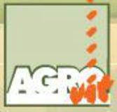 AGROVIT d.o.o.