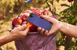 MOBILNÍ EVIDENČNÍ SYSTÉMY Mobilní evidenční systémyumožňují kontrolu pracovního výkonu zaměstnanců. Fungují on-line a k