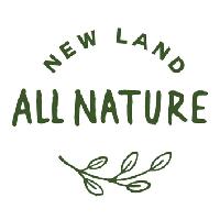 Newland All Nature Co.,LTD