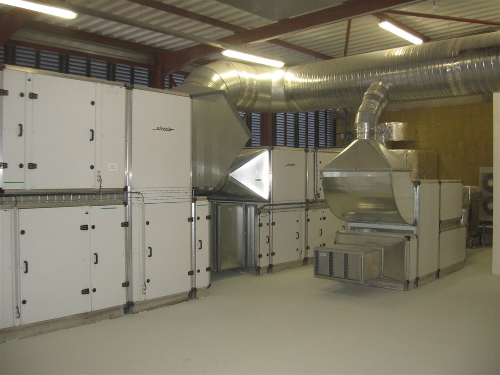 chabchoub climatisation construction import hay el oulfa grp m rue rc 147695 casablanca. Black Bedroom Furniture Sets. Home Design Ideas
