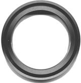 Contre-couteau circulaire alésage lisse