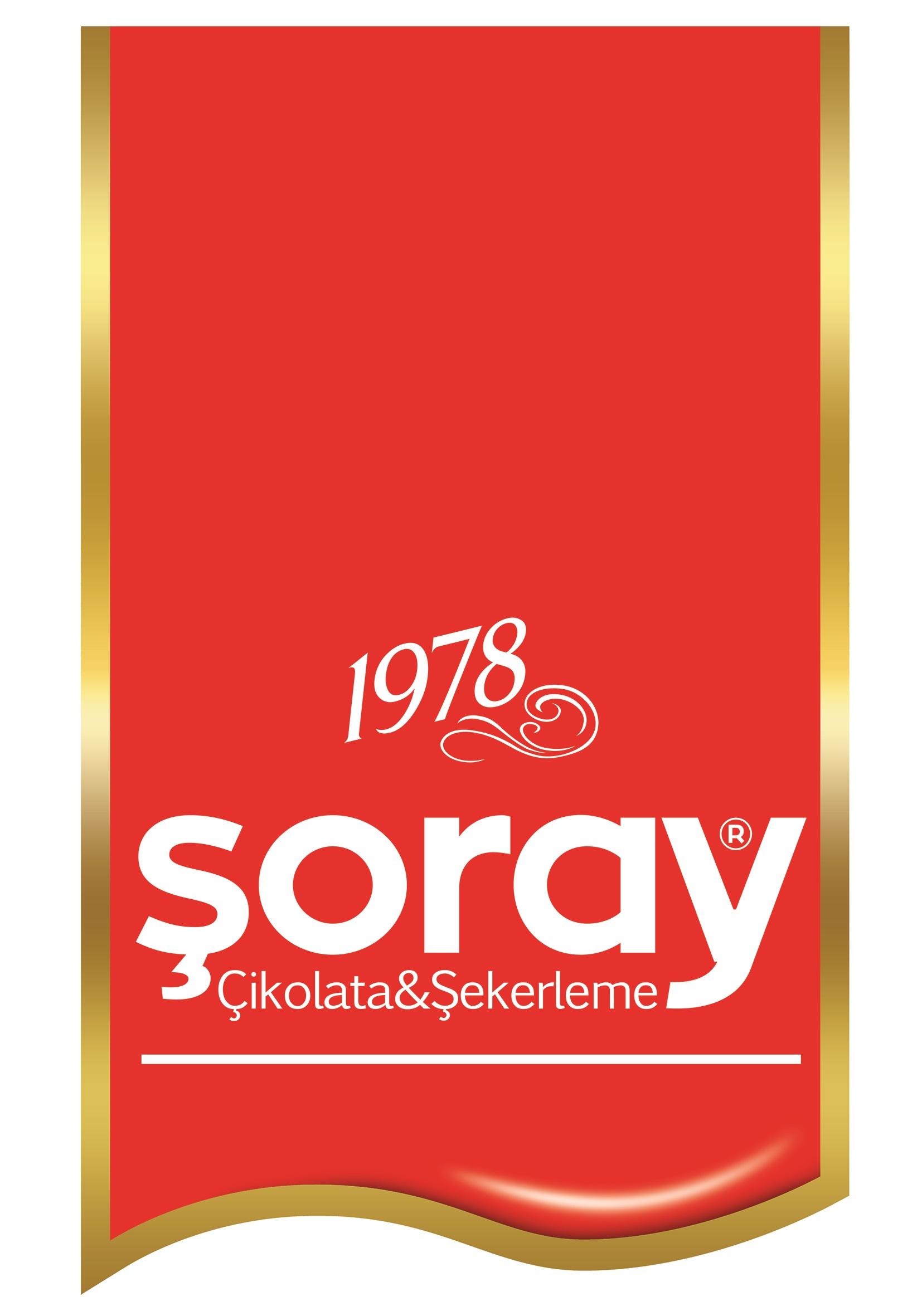 Soray Gida ic Ve Dis Ticaret Pazarlama Ltd Sti