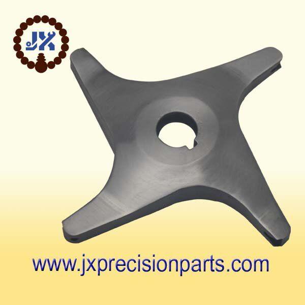 Precision CNC Machining Parts,Precision CNC Machining, Precision CNC