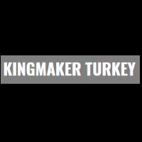 KINGMAKER TURKEY EGITIM DANISMANLIK VE YÖNETIM HIZMETLERI ANONIM SIRKETI