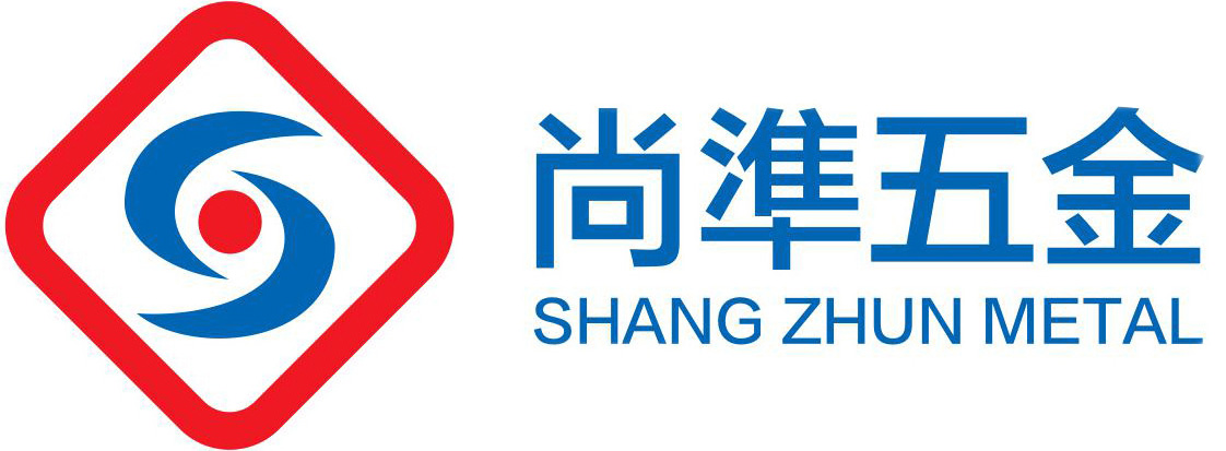 Dongguan Shang Zhun Precision Metal Technology Co., Ltd.